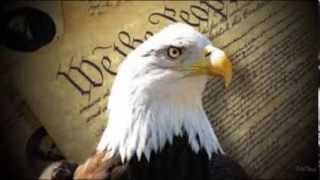 T.S.O.L - Abolish Government/Silent Majority with lyrics