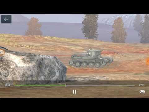 B1-танкующая сосиса