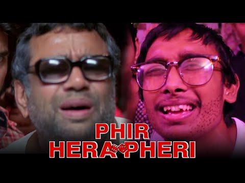 Phir hera pheri movie song video download   Tamil 1080p Blu