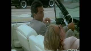 1987 Buick Grand National -Miami Vice (brief)
