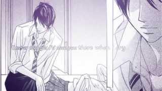 { when you're gone } L-DK MMV
