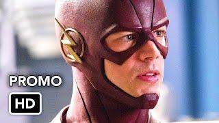 "The Flash 3x18 Promo ""Abra Kadabra"" (HD) Season 3 Episode 18 Promo"