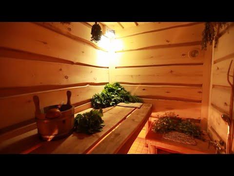 Каталог пластиковые и деревянные купелей для бани и сауны. Дерево: кедр, лиственница, дуб, камбала. Продажа и доставка по россии.