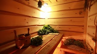 Баня с Бассейном в Екатеринбурге +73432340155(Парилка с вениками услуги банщика массаж на Шаумяна, 73 http://sauna-ekb.ru/, 2016-09-05T04:06:16.000Z)