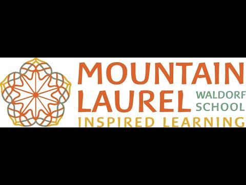 A Peek Into Mountain Laurel Waldorf School
