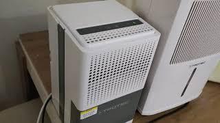 Trotec nem alma cihazı bakım,05053011755 Üsküdar tüm soğutucular teknik servis ve yedek parçaları