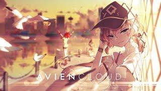 Aviencloud – Taking you to a better place • Khai Dreams - Come True...