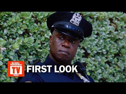 Brooklyn Nine-Nine Season 7 First Look | Rotten Tomatoes TV