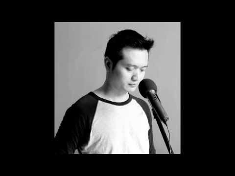LISTEN - BEYONCE (MALE COVER BY ANDREY)