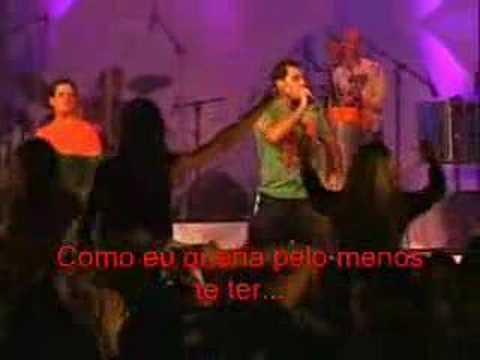 HP BAIXAR DO BONS MOMENTOS MUSICA INIMIGOS