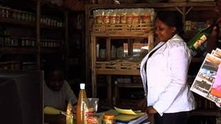 Cultiver des ananas biologiques en Ouganda