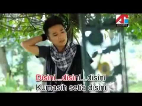 Aan KDI   Jawaban Alamat Palsu Karaoke + VC mp4   YouTube
