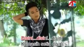 Aan KDI   Jawaban Alamat Palsu Karaoke + VC mp4   YouTube