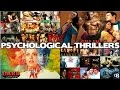 Best Bollywood Psychological Thriller Movies 21 MUST WATCH Suspense Films List
