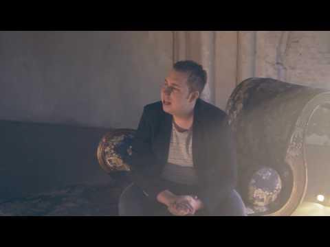 Bart van der Stelt - Verlangen (Officiële videoclip)