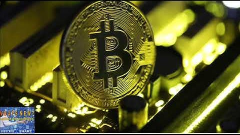 Bitcoin jumps above $8,700 to record high as largest US bitcoin exchange adds 100,000 users