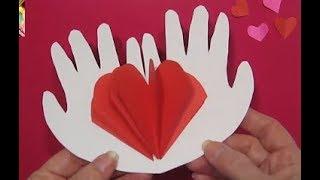 Подарок Для Учителя Ко Дню Учителя🌹 Подарок на 8 Марта Своими Руками Для Учителя🌹