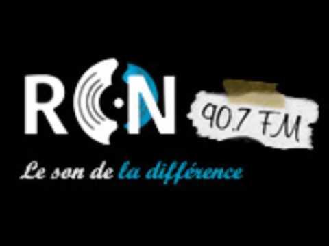 Restons sur Terre - Interview radio V. Mignerot et A. Couzinier sur l'effondrement