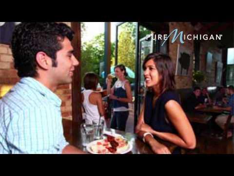 Grand Rapids Restaurant Week 2014 | Pure Michigan