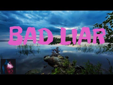 imagine-dragons---bad-liar-lyrics-🎵-hd