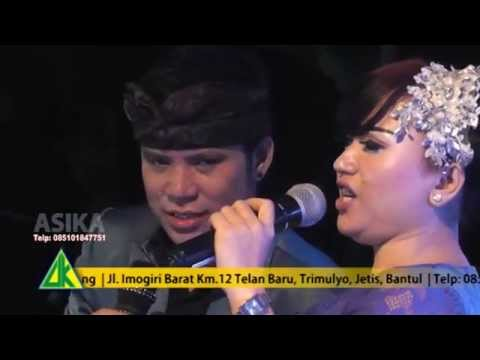 Dangdut - Dimas Tejo ft. Zarima - Oh yes oh no | Asika Photo & Video