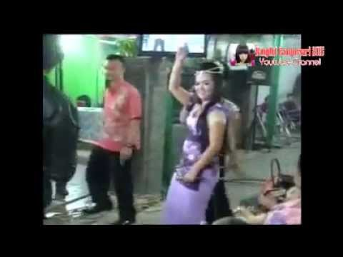 Dangdut Hot Koplo SANGKURIANG Full Album Terbaru 2015