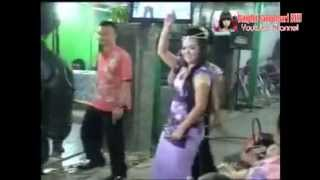 Video Dangdut Hot Koplo SANGKURIANG Full Album Terbaru 2015 download MP3, 3GP, MP4, WEBM, AVI, FLV September 2017
