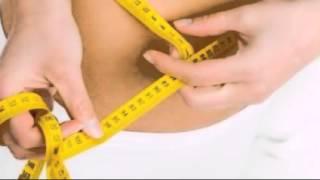 похудение при сахарном диабете 2 типа