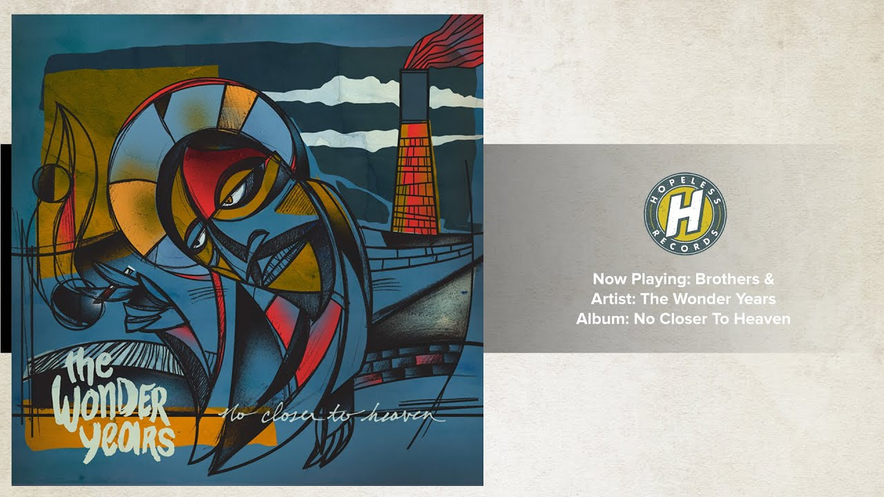 the-wonder-years-brothers-hopeless-records