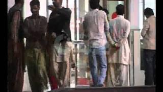 School Principal Rape 12 Years Little Girl Kot Lakhpat Pkg By Irfan Malik City42