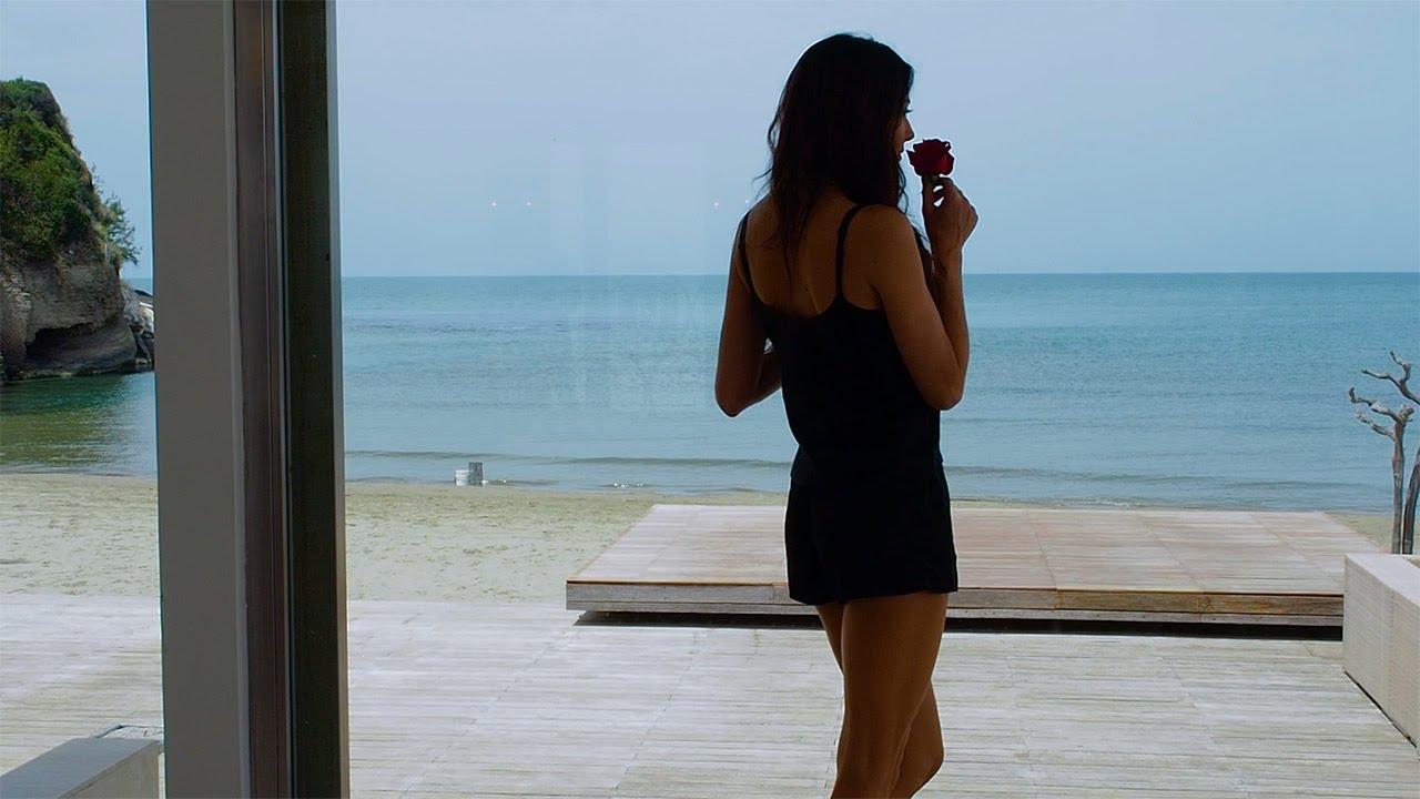 Video Elisabetta Gregoraci nude (27 photo), Pussy, Bikini, Boobs, butt 2019