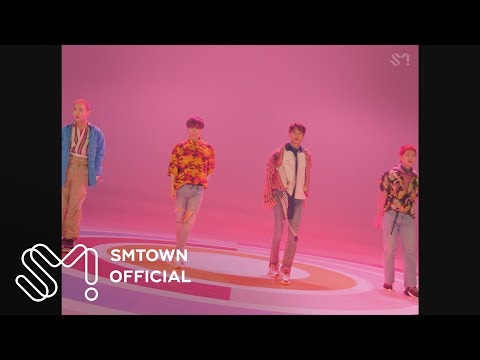 Download Lagu shinee i want you mp3