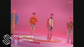 [2.94 MB] SHINee 샤이니 'I Want You' MV