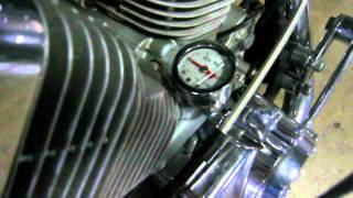 Virago 125/250 Oil pressure gauge (check http://viragotechforum.com/viewtopic.php?f=88&t=32065) thumbnail