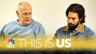 This Is Us - The Art Of Making Lemonade (Episode Highlight)