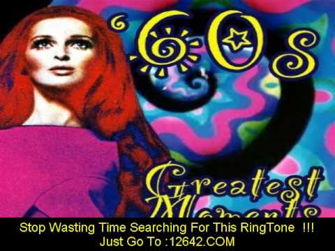 Brown Eyed Girl- Lyrics Included - ringtone download - MP3- song