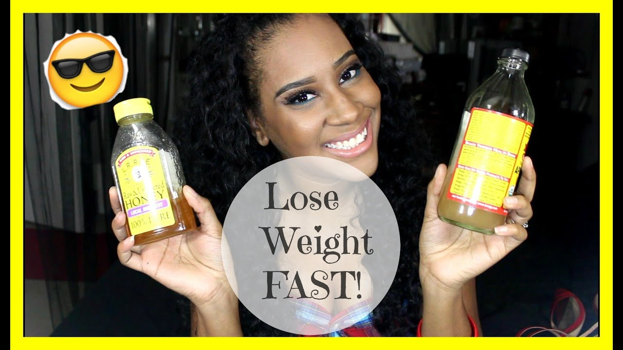 Can Drinking Help You Lose Weight