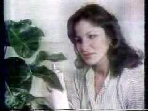 Comercial conalep 1979 m xico doovi for Raid casa y jardin