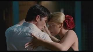 HD Antonio Banderas   Take the Lead   Tango Scene 854x480 MP4