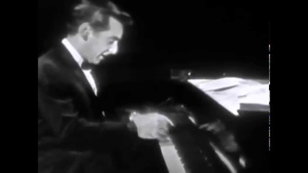 What is a Recitative? / Leonard Bernstein · Omnibus: