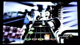Band Hero (Xbox360) Beautiful Soul