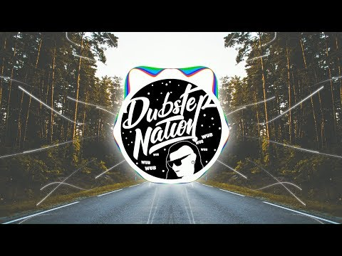 Babymetal - Megitsune (Alexander S. Remix)