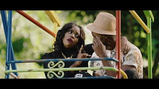Kirungi  REMA  Rema New Music 2016  HD