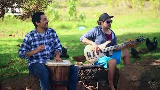 Baixar TUMU TAPU Reggae Rapa Nui