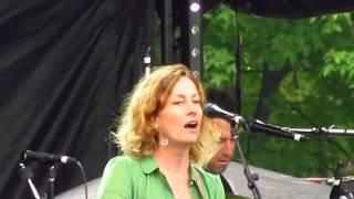 Sarah Harmer 8.23.14: Don