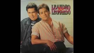 Baixar 1992 LEANDRO E LEONARDO Melhores músicas