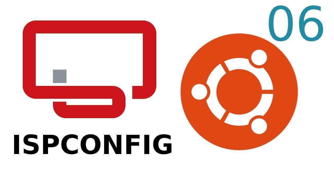06 tutorial parte 1 ispconfig crear un virtual y certificarlos tutorial parte 1 ispconfig crear un virtual y certificarlos con letsencrypt 1betcityfo Choice Image
