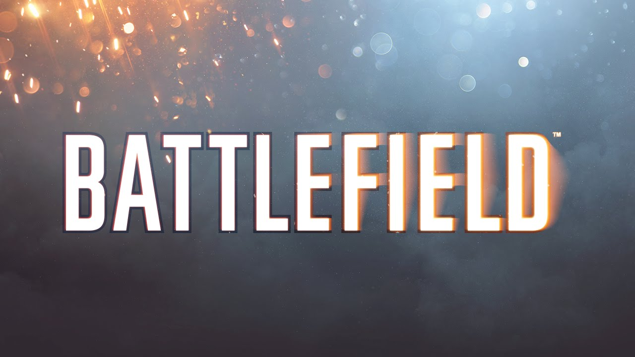 Battlefield World Premiere - Live from London, watch the global reveal of the next milestone in the Battlefield franchise.