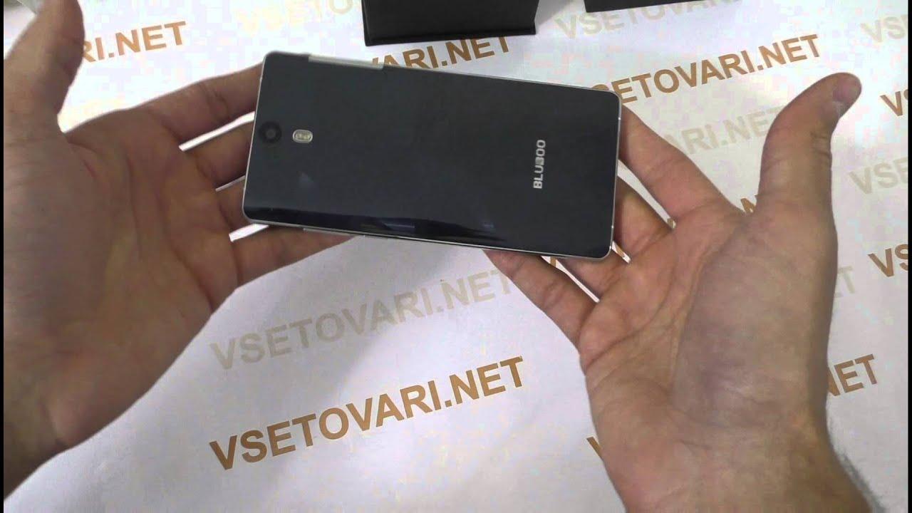 LETV LeEco Le S3 X626 4/32GB распаковка и первые впечатления .