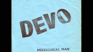 Devo - Blockhead (Vinyl)